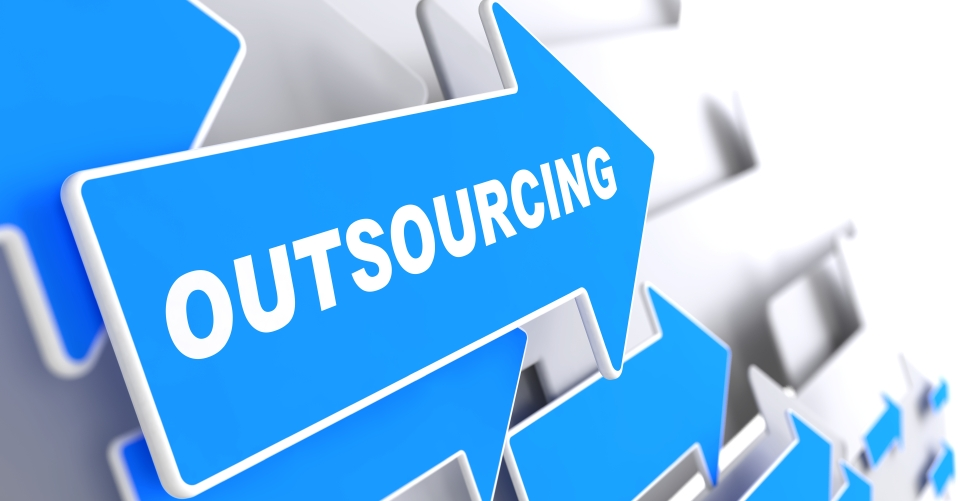 Outsourced Insurance Programme Management